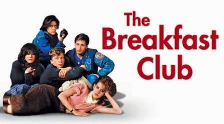 El club de los cinco, 1985