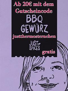 https://www.justspices.de/bbq-gewuerz.html