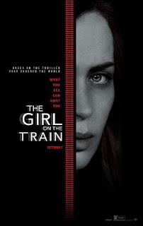 the girl on the train movie free download hd
