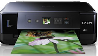 https://namasayaitul.blogspot.com/2018/03/epson-xp-520-printer-driver-gratis.html
