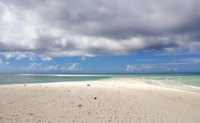 www.xvlor.com White Island