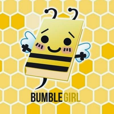 The Bumble Girl