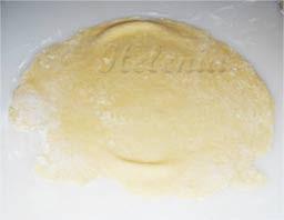 нежное тесто для вареников