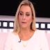 Νέες αποκαλύψεις για την τραγωδία στην Αίγινα (video)