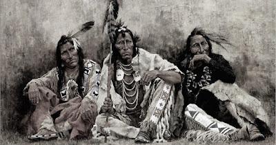 yerli, amerika, doğal, kızıldereli, uygarlık