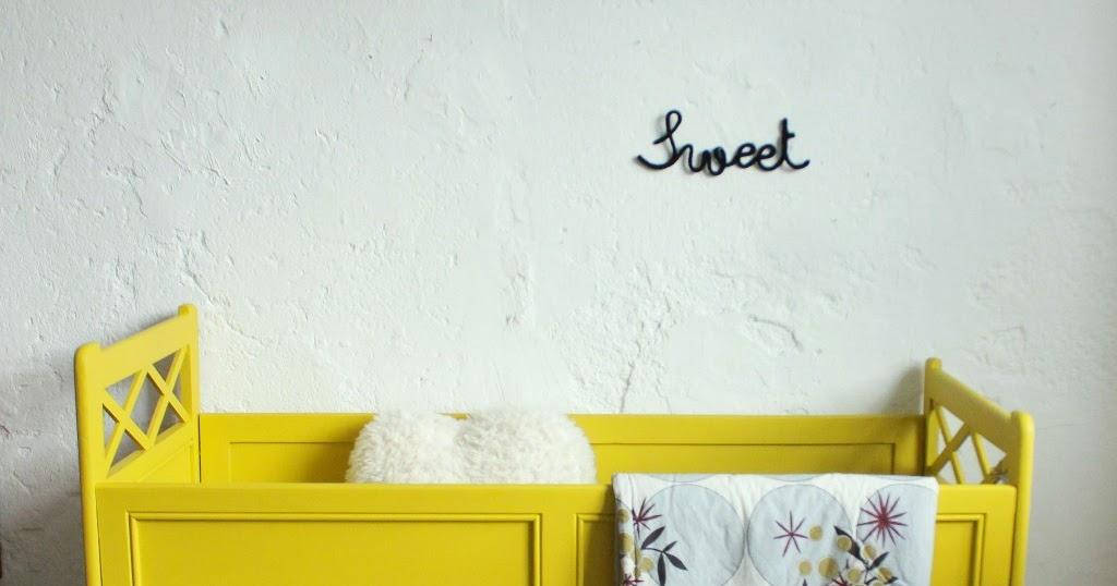 des sites de brocante en ligne a vous dit caract rielle. Black Bedroom Furniture Sets. Home Design Ideas