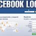 Http Facebook.com Login
