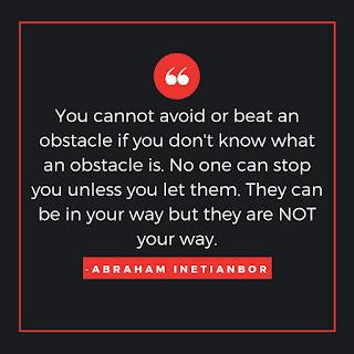 www.abrahaminetianbor.com