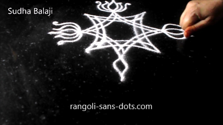 traditional-rangoli-designs-for-Sankranti-55ab.jpg