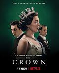 Hoàng Quyền Phần 3 - The Crown Season 3