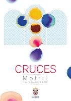 Motril - Cruces de Mayo 2018
