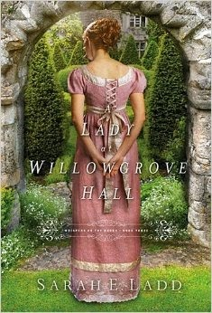 http://booksforchristiangirls.blogspot.com/2014/10/a-lady-at-willowgrove-hall-by-sarah-e.html