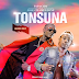 Download Audio | Papa Cidy Ft Jose Chameleone - TONSUNA (New Music)