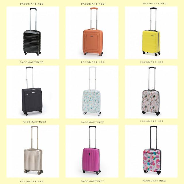 maletas-cabina-2017