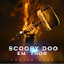 Scooby Doo - Thor [Download]