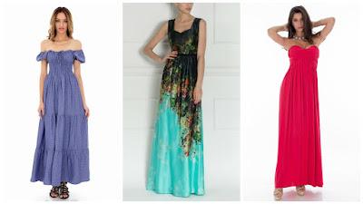 piese-vestimentare-la-moda-vara-aceasta-4