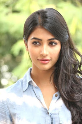 Mohenjo Daro Movie Actress - Pooja Hegde Images And HD Wallpapers | Wiki