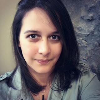 Magali Yanina Rodríguez Mátar