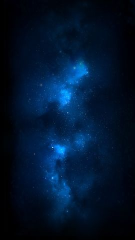 Starry Night Wallpapers For Android Oppo R7