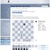 NALIMOV TABLEBASE  para entrenar finales de ajedrez