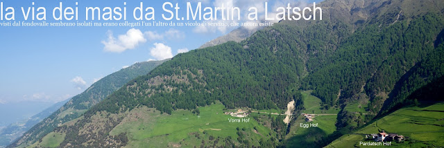 St. Martin im Kofel