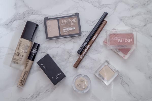 liebste Kosmetikmarke