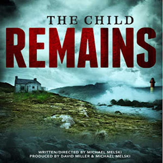 The Child Remains (2016)