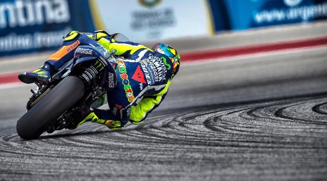 Download Font Valentino Rossi The Doctor - Catatan Ikrom Valentino Rossi The Doctor Font