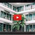 175 Daftar Penginapan Homestay Hotel Murah di Indonesia yang Bagus