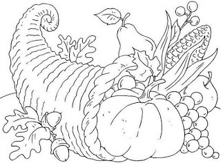 Happy-Thanksgiving-Coloring-Pages-kindergarten
