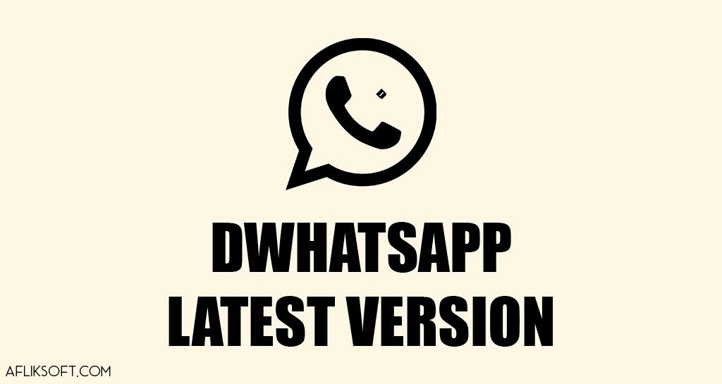 DWhatsApp