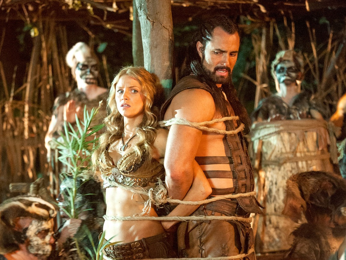 watch the scorpion king 2 online free viooz