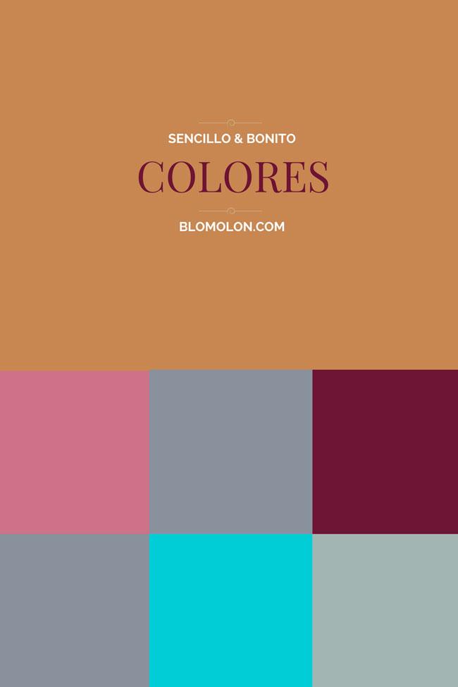 Paletas_de_colores