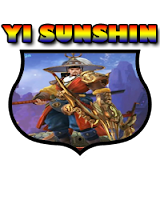 http://bolanggamer.blogspot.co.id/2018/01/build-yi-sunshin-mobile-legend.html