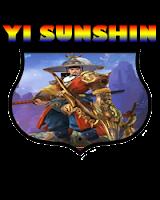 http://bolanggamer.blogspot.co.id/2018/01/build-yi-sunshin-mobile-legend.html