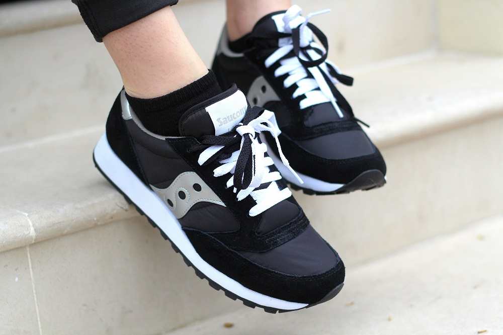 coggles trainers saucony