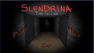 Cara Bermain Game Slendrina The Cellar Android