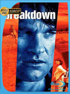 Breakdown 1997 HD [1080p] Latino [GoogleDrive] SilvestreHD