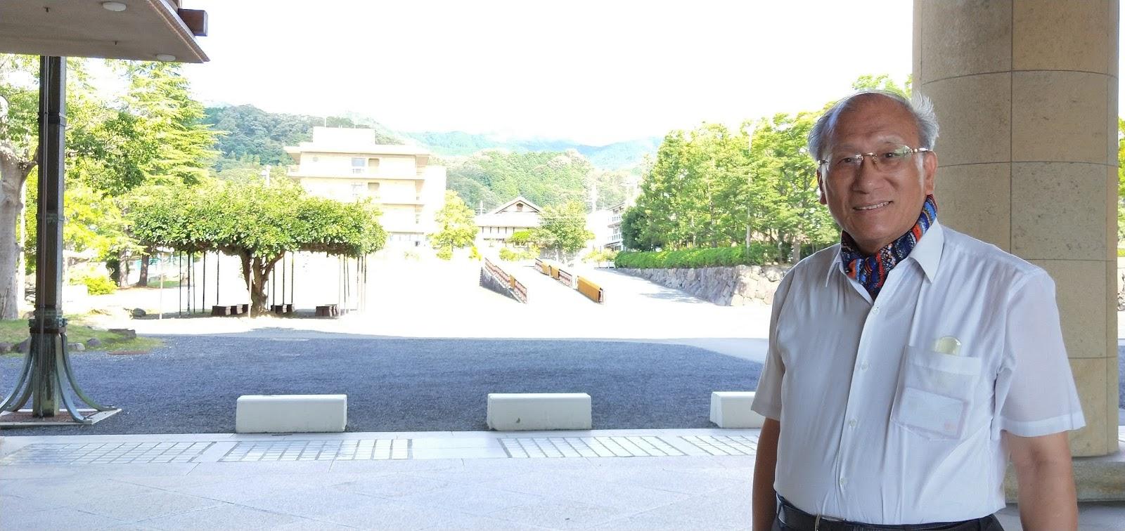 天理教 社会 学 研究 所