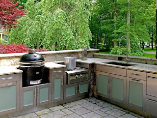 Outdoor-Kitchen-Cabinet-WaterProof