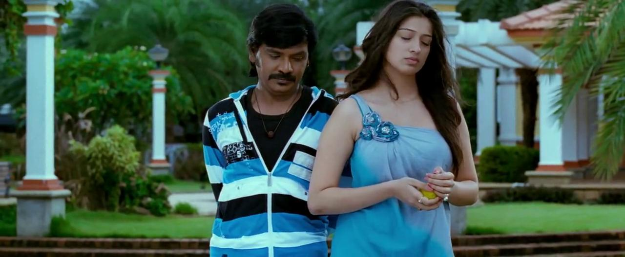 Streaming Lnks For Tollywood Movie Kanchana Muni 2 Full Movie in Hindi HD Free download Watch Online Tamil Movie 720P