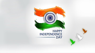 Happy Independence Day Images 2016 | 15th August Images HD