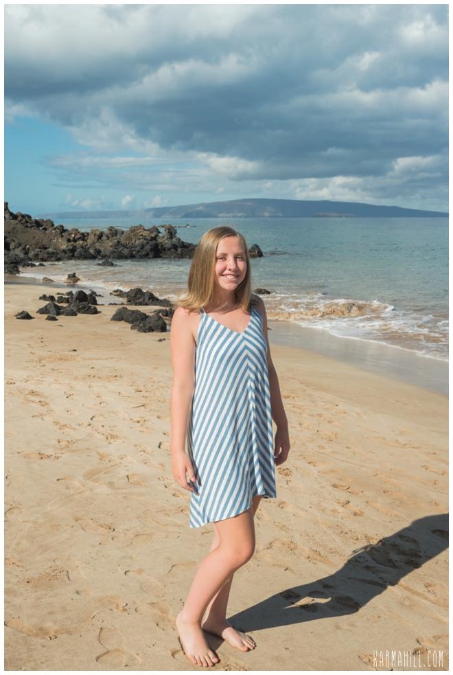 Maui Professional Photographer