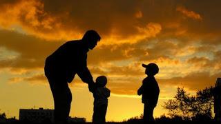 التبني,اولاد,التفرقة,ظلم