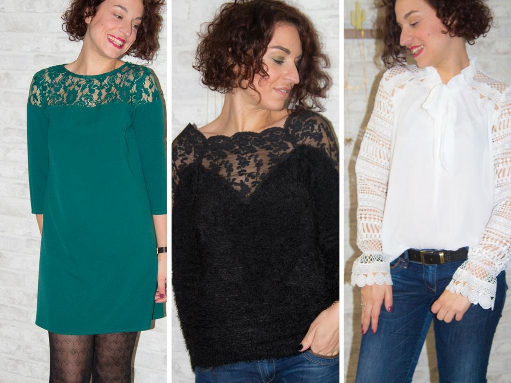 J'ai testé Romwe, le site de mode à petits prix