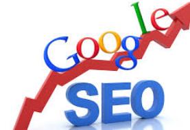 seo google backlink.png
