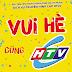 Thông báo khuyến mãi lắp Truyền hình HTVC tháng 7/2018
