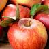 9 Manfaat Luar Biasa Buah Apel