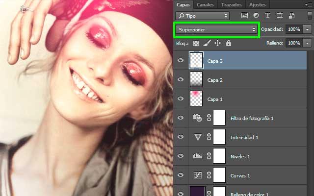 Tutorial-de-Photoshop-Efecto-Glamour-para-Retratos-Imagen-31-by-Saltaalavista-Blog