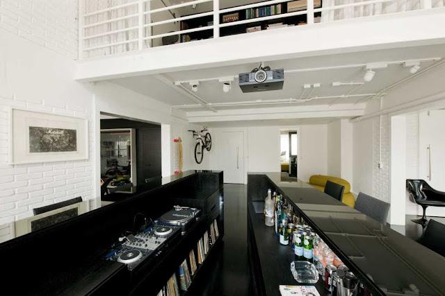 arquitetura-bar-em-casa